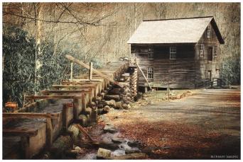 Mountain Cabin 446edit1