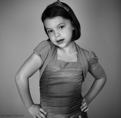 Lola 5