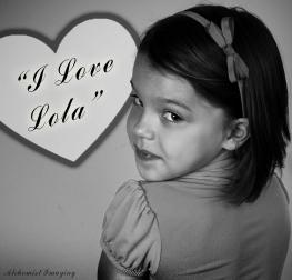 Lola 6